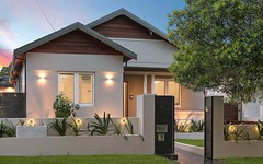 7 Rawson Street, Sans Souci NSW