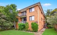 4/4 Herschell Street, Port Macquarie NSW