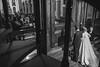 OF-CasamentoJoanaRodrigo-1719 (Objetivo Fotografia) Tags: vermelho casamento wedding venâncioaires lajeado noiva noivo bodas decoração inspiração joana rodrigo