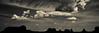 _62A8868 (gaujourfrancoise) Tags: unitedstates etatsunis ouestaméricain wildwest westernamerican farwest gaujour monumentvalley arizona utah navajotribalpark navajos colorado nativeamericans amérindiens johnford johnwayne sergioleone
