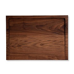 Walnut Cutting / Serving Board (globalepro) Tags: cutting cuttingboard servingboard thehostboard walnut wood wooden