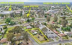 4 King Street, Tahmoor NSW