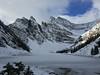 141106-01 (2014-11-07) - 0068 (scoryell) Tags: alberta banffnationalpark canada lakelouise