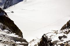DSC_000(60) (Praveen Ramavath) Tags: chamonix montblanc france switzerland italy aiguilledumidi pointehelbronner glacier leshouches servoz vallorcine auvergnerhônealpes alpes alps winterolympics