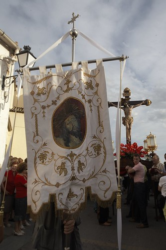 "(2009-06-26) Vía Crucis de bajada - Heliodoro Corbí Sirvent (87) • <a style=""font-size:0.8em;"" href=""http://www.flickr.com/photos/139250327@N06/39200640871/"" target=""_blank"">View on Flickr</a>"