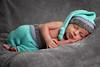 Shooting naissance (chezsam.net) Tags: naissance baby born newborn nouveau né fairepartnaissanceremerciementcarte faire part remerciements carte remerciement