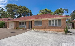 4/1-3 Owen Park Road, Bellambi NSW