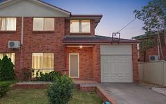 29 Rita Street, Merrylands NSW