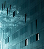 Mann Island (stephenbryan825) Tags: liverpool mannisland architecture buildings glass reflection selects windows