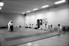 """aikido portsmouth aikikai • <a style=""""font-size:0.8em;"""" href=""""http://www.flickr.com/photos/161647395@N05/39246229791/"""" target=""""_blank"""">View on Flickr</a>"""
