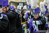 Does Any One Know What Time It Is? (Does Anyone Really Care?) (NUbands) Tags: avsphoto b1gcats date1022 evanston illinois numb numbhighlight northwestern northwesternathletics northwesternuniversity northwesternuniversitywildcatmarchingband unitedstates wildcatalley year2017 band clarinet college education ensemble instrument marchingband music musicinstrument musician school university