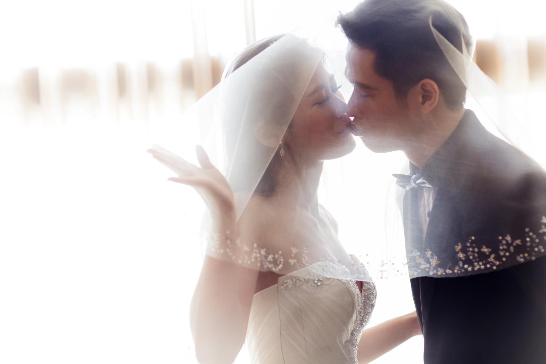 新莊頤品 婚攝 婚禮紀錄260