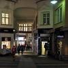 Advent night in Brno (LubosIm) Tags: night brno street advent