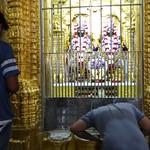 Visit to Junagadh Temple  (7)