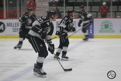 "IMG_1378 • <a style=""font-size:0.8em;"" href=""http://www.flickr.com/photos/134016632@N02/39327203532/"" target=""_blank"">View on Flickr</a>"
