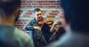 20170716-DSC07031 (Edge Lee) Tags: musician street 街頭 音樂家 荷蘭 阿姆斯特丹 街拍 a7ii a7m2 a72 a7 55mm