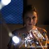 Lilian (Stefan Lambauer) Tags: lilian natal luzes light portrait stefanlambauer 2017 brasil brazil santos sãopaulo br