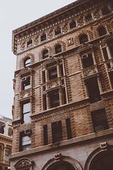 DSC_7227 (MaryTwilight) Tags: newyork humansofnewyork peopleofnewyork nyc bigapple thebigapple usa exploreusa explorenewyork fallinnewyork streetsofnewyork streetphotography urbanphotography everydayphotography lifestylephotography travel travelphotography architecture newyorkbuildings newyorkarchitecture