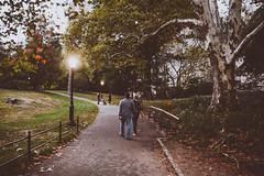 DSC_7071 (MaryTwilight) Tags: newyork humansofnewyork peopleofnewyork nyc bigapple thebigapple usa exploreusa explorenewyork fallinnewyork streetsofnewyork streetphotography urbanphotography everydayphotography lifestylephotography travel travelphotography architecture newyorkbuildings newyorkarchitecture