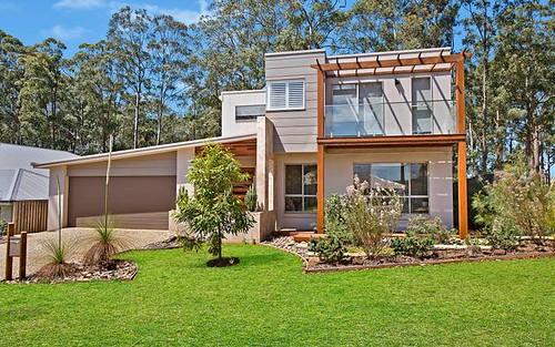 85 Philip Charley Dr, Port Macquarie NSW 2444