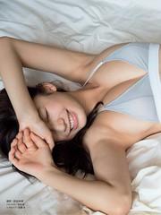 小倉優香 画像14