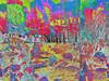 AddModulus_0014 (troutcolor) Tags: convert imagemagick evaluatesequence