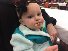 "Dani Eats Cookies at Mooseheart • <a style=""font-size:0.8em;"" href=""http://www.flickr.com/photos/109120354@N07/39360015452/"" target=""_blank"">View on Flickr</a>"