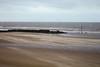 Windy Prestatyn (diedintragedy) Tags: northwales windywales wales prestatyn windy sand blowingsand beach