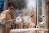 20171217-C81_6101 (Legionarios de Cristo) Tags: misa mass legionarios cantamisa michaelbaggotlc legionariosdecristo liturgyliturgia lc legionary legionariesofchrist