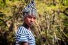 Portrait of Ethiopian Girl (CamelKW) Tags: ethiopia2017 portrait ethiopian girl