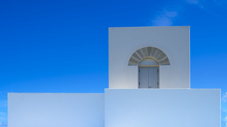 Architetture Egadine - Italy