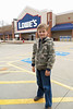 grocerylowes (babyfella2007) Tags: taylor jason grant carson keith mary lou memaw zoo christmas 2017 bronze ape grandmother grocery store kroger isle cereal coca cola ornament columbia sc south carolina winsboro fairfield county grandson lowes shopping jeremy father son lights michelle family hardware blythwood