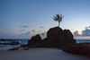 (DeepSane) Tags: beach brazil tambaba conde paraiba nordeste sunrise