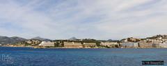 Mallorca '15 - Santa Ponca - 19 - Aussicht Von Sa Caleta.Jpg (Stappi70) Tags: aussicht aussichtvonsacaleta mallorca meer mittelmeer sacaleta santaponca spanien urlaub