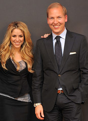 Shakira, Pressconference, Peter Elfert, Pies Descalzos, Social Commitment, UNICEF, pegasus-communication.com (Elfert Peter) Tags: shakira peterelfert socialcommitment sozialesengagement pressekonferenz pegasuscommunicationcom pies descalzos marketingpressepeterelfert unicef new york influencer