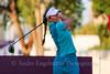 Kelsey Macdonald of Scotland (andre_engelmann) Tags: 2017 6 9 december damen dubai golf lpga turnier ladies european tour omega masters runde tag gras vereinigten arabischen emirate