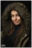 Atina III. (Cpt.Baranyai) Tags: garage atina portrait sonyslta77ii 2017december garázsporté