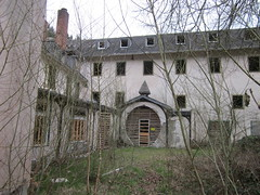 IMG_1117 (ralf.bauer) Tags: lostplace geister