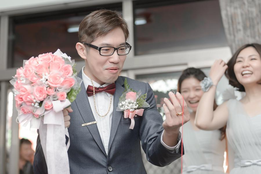 39451093281 f074971cd5 o [台南婚攝] J&P/阿勇家漂亮議會廳