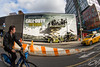 Activision - Call of Duty WWII (Always Hand Paint) Tags: 2017 activision activisionprogress b169 brooklyn callofduty callofdutyprogress callofdutywwii erik fall gaming liam newyork ooh robin williamsburg advertising alwayshandpaint bicycle bicycles car cars colossal colossalmedia engage engagement handpaint interaction mural muraladvertising outdoor pedestrianpedestrians photorealistic photorealism progress skyhigh skyhighmurals streetlevel taxi