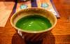 Ippodo Tea Store (mushuryoko) Tags: food japan kyoto public shared teaceremony kyōtoshi kyōtofu