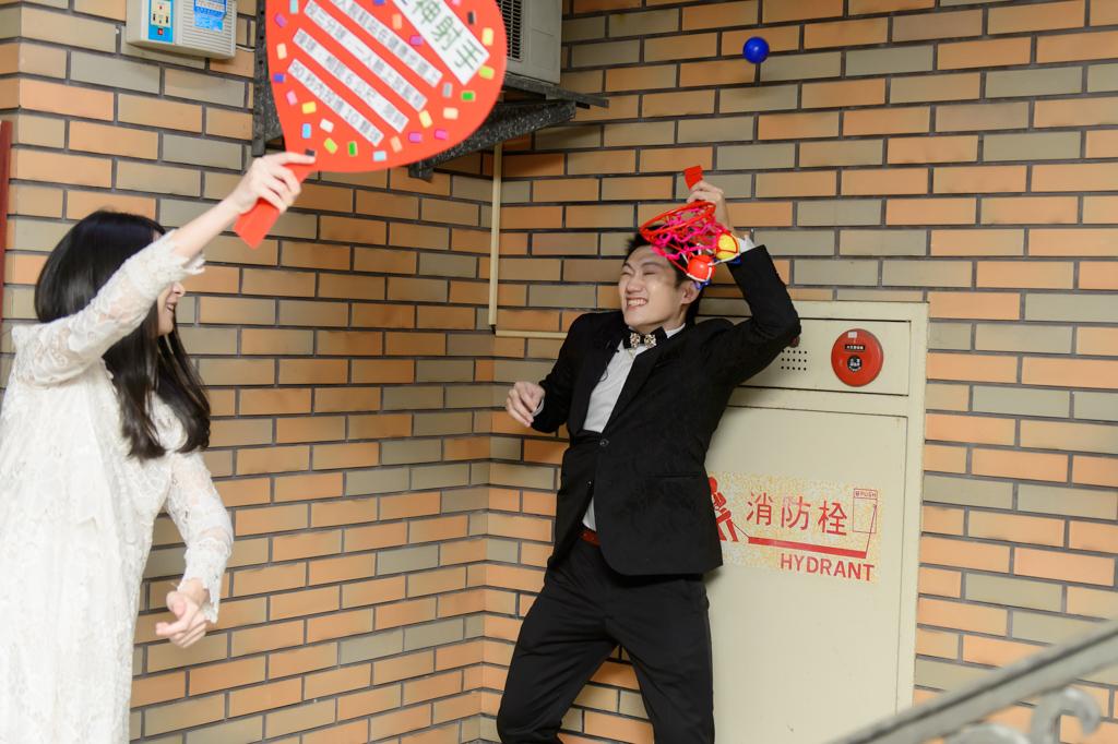 婚攝小勇, 小寶團隊, 台北婚攝, 君品, 君品婚宴, 君品推薦, 君品婚攝, Anna Yan Makeup studio, JENNY CHOU Wedding Gown, 78th studio ,wedding day-028