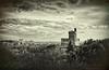 Avignon et Villeneuve les Av. (Rémi Avignon) Tags: avignon