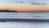 Sunrise Seascape (Merrillie) Tags: daybreak uminabeach sunrise nature dawn newsouthwales sea earlymorning nsw ocean seascape umina morning coastal centralcoast sky waterscape water coast landscape australia