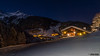 France, Savoie, Beaufortain, Une piste d'Arêches la nuit (Happictures (Olivier Baudot)) Tags: nightlandscape nightshot heurebleue bluehour happictures olivierbaudot alps alpes savoie beaufortain beaufort rhônealpes auvergnerhonealpes chalet neige snow sony sonya77ii sonyalpha77ii sonyilca77m2 europa europe dt1650mmf28ssm ski stationdeski skiresort paysage landscape slt frankreich francia eu ue montagne mountain hiver mont france chaine montagnes mountains berg gebirge berge montañas montaña montagna nieve neve schnee winter invierno inverno froid cold kälte freddo frío deportes sport invernali estacióndeesquí stazionesciistica skigebiet wintersports sportsdhiver sportinvernali deportesdeinvierno esquí sci arêchesbeaufort sapins église church village