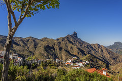 Tejeda - Isla de Gran Canaria - ROF6413-20171223 (Ramonof) Tags: tejeda roquenublo larana roquedelfraile roquebentayga grancanaria isladegrancanaria islascanarias canarias paisajescanarios paisajesdecanarias paisajesdegrancanaria fotosdecanarias fotografíasdegrancanaria imágenescanarias postalescanarias panorámicascanarias naturalezacanaria fotógrafosencanarias turismo canarias3d ramónoterofernández caminos senderos carreteras rutas paseos senderistas caminantes canaryislands landscapes canarianlandscapes landscapescanaries landscapesofthecanaryisland landscapesofgrancanaria picturesofcanarias canaryimages photographsofgrancanaria postcardscanaryislands panoramiccanarias naturecanaria photographersinthecanaryisl roads walkingtrails routes walks excursions people hikers tourists tourism landscapesofthecanaryislands photographersinthecanaryislands