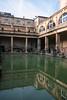 Roman baths (Criochi) Tags: roman romanbaths bath baths england architecture unesco worldheritage worldheritagesite reflection greatbritain britain unitedkingdom