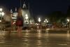 L'évocation d'un souvenir nocturne à Venise - Experience charming Venice after dark (hmeyvalian) Tags: venezia venice venise santamariadellasalute basilique canoneos7dmarkii tamron16300mmdiiivc f56 32sec focallenght70mm iso200 romancatholicchurch minorbasilica puntadelladogana piazzasanmarco