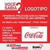 logotipo_a (phvoitena) Tags: logo logotipo logomarca inova comunicação visual tapurah arte