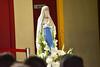 Ercilla , asuncion de la Virgen (gonzaloroca) Tags: ercilla asuncion de la virgen